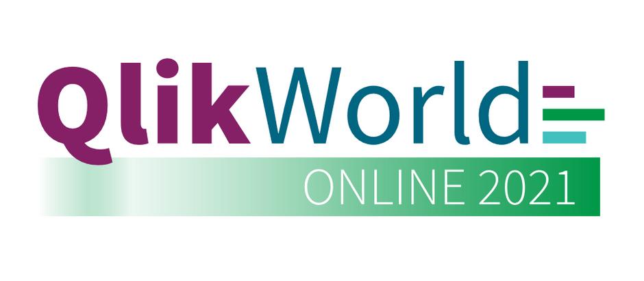 QlikWorld 2021