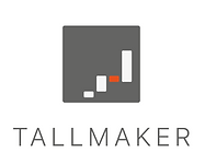 tallmaker_visittkort.png