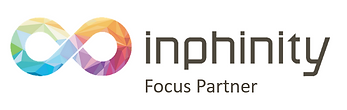 inphinity-focus-partner.png