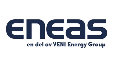 Eneas/VENI Energy Group