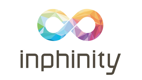 Inphinity