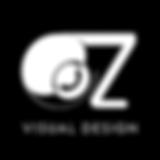 OZ_Logo_Eyeball_2.png