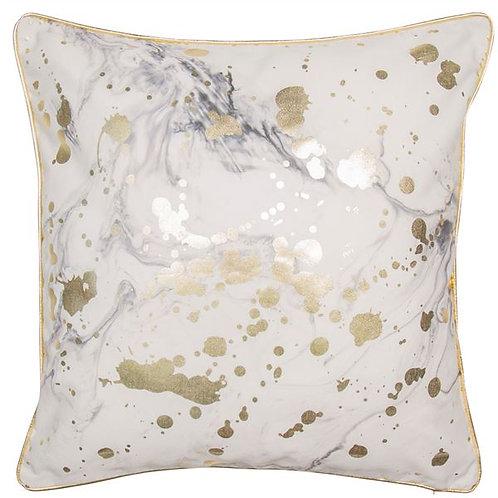 Marmia Cushion