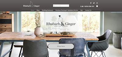 Designer Website.png