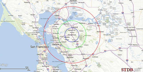 East Bay Sat Map.jpg