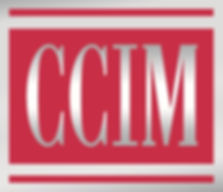 ccim-logo-redblack-414x357.jpg