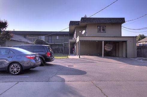 935 Kenwood Ave. Pic.jpg