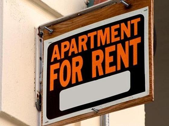 apartment-rent-770_edited_edited.jpg