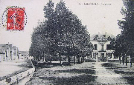 Mairie-1.jpg