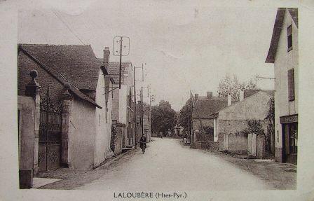 Centre village-8.jpg