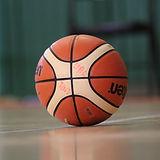 ual basket laloubère