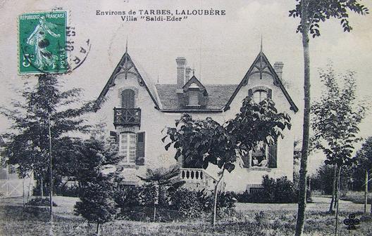 Villa Saldi Eder-1.png