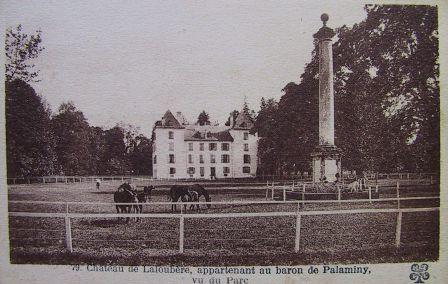 Chateau-5.jpg