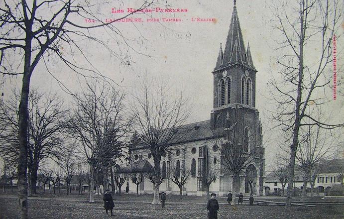 Eglise-1.jpeg
