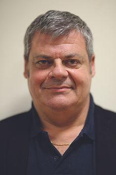 Pascal DUCOUR.JPG