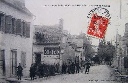 Centre village-9.jpg
