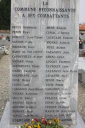 monument cimetière2.JPG