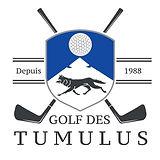 golf des tumulus laloubère tarbes.jpg