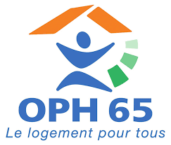 OPH65.png