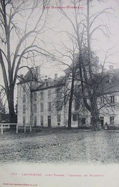 Chateau-6.jpg