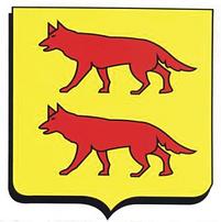 Logo petit format.png