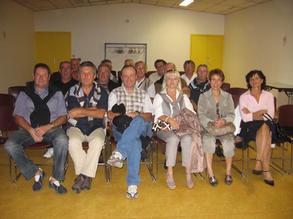 AG_2009_Les_participants.jpeg