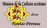 association culture occitane parlem lalo