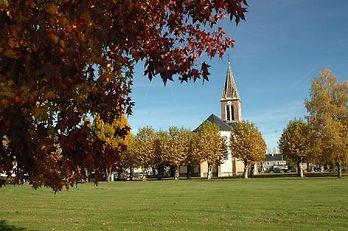 Eglise saint etienne-1.jpg