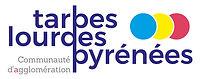 Tarbes Lourdes Pyrénées agglomération