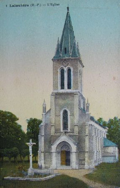 Eglise-3.jpg