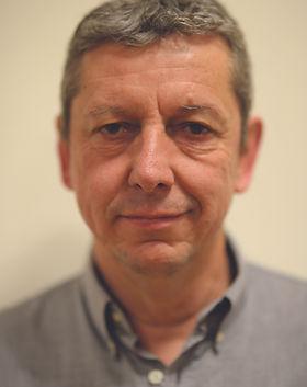 Francis BRIULET.JPG
