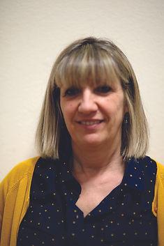 Geneviève QUERTAIMONT.JPG