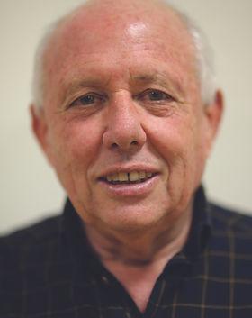 Bernard CAZAUX.JPG