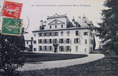 Chateau-2.jpg
