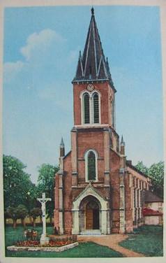Eglise-2.jpg