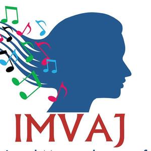 המאסטרקלאס הבינלאומי לשירה אמנותית על-שם