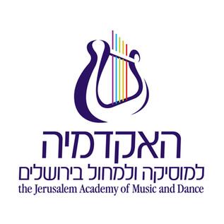 לוגו-האקדמיה-JPG.jpg