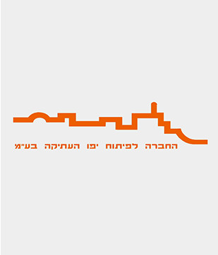 Pituh-Yafo-Logo.jpg