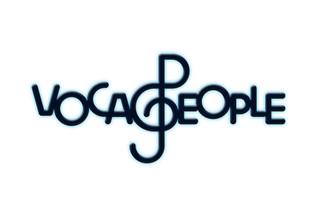 voca people.jpg