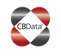CBData button final_drk with transparent