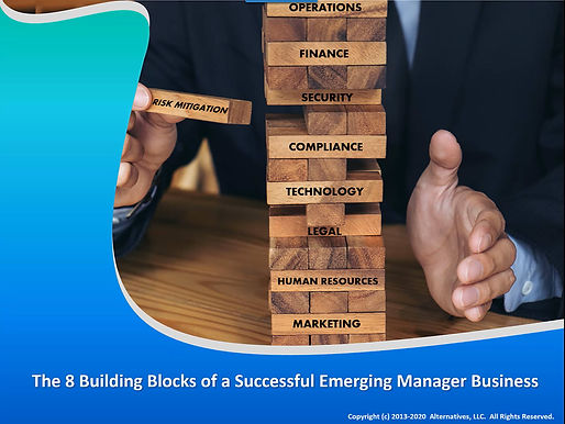 8 Building Blocks Thumbnail.jpg