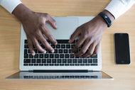 business_typing.jpg