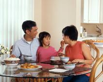 family_asian.jpg