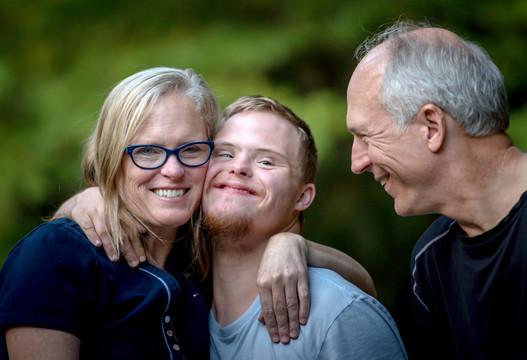 family_disability_edited.jpg