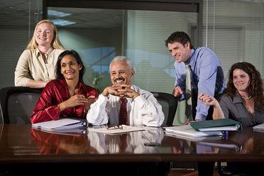 bigstock-Multi-ethnic-group-of-office-w-