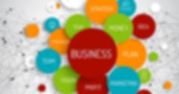 bigstock-Vector-Abstract-Business-infog-