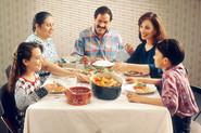 family_hispanic.jpg