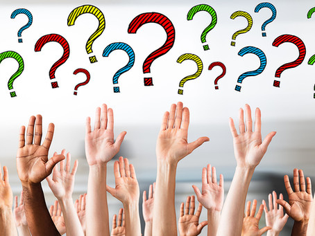 The Top 12 Questions Emerging Managers Ask: