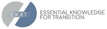 ek4t logo.png