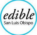 edible-slo-100.jpg